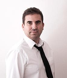 Manuel Gazapo