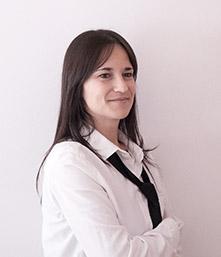 Olga Pardal