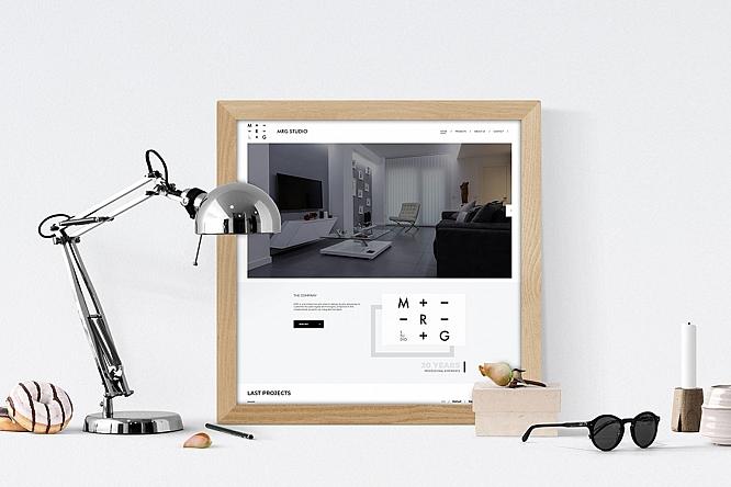 mrg-arch.com