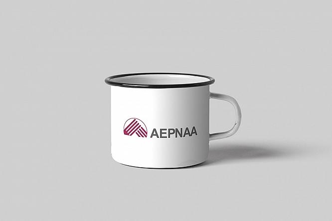 aepnaa.org