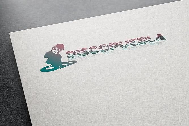 discopuebla