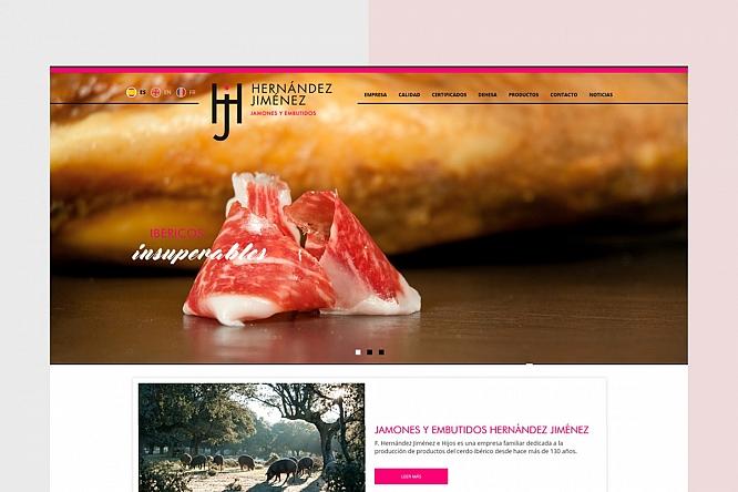 hernandezjimenez.com