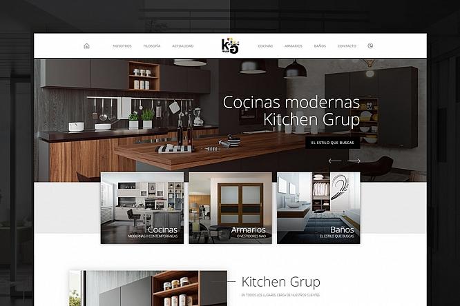 kitchengrup.es