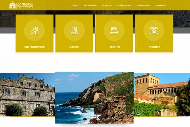 santillana-del-mar.com