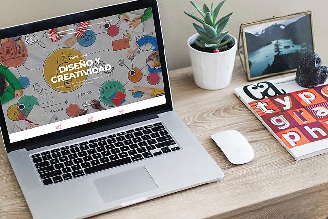 strategiaycomunicacion.com