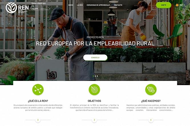 eu-ruralemployabilitynet.org
