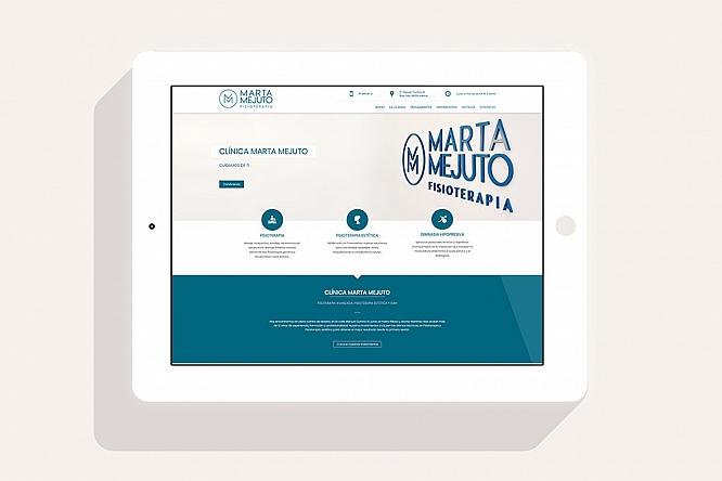 clinicamejuto.com
