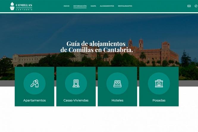 turismocomillas.com