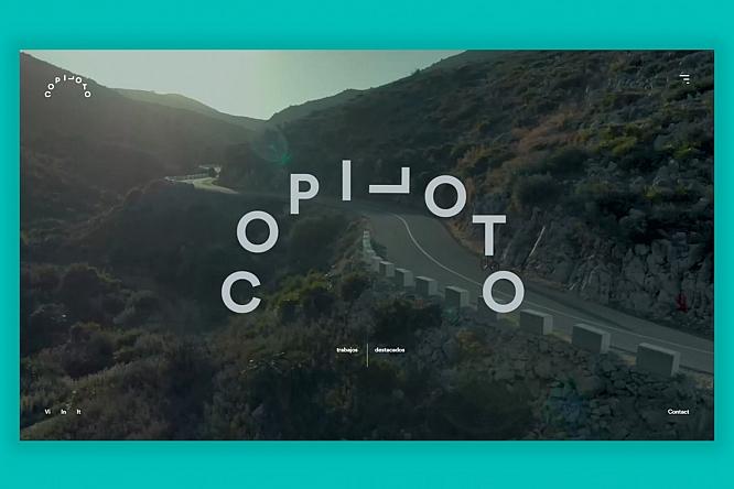 copilotoad.com