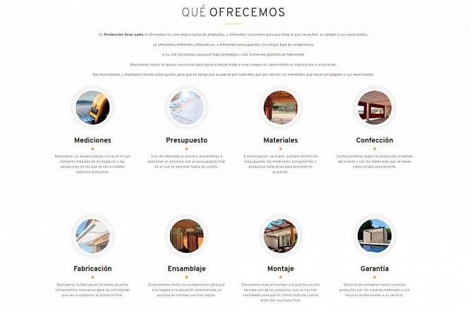 toldosladis.es