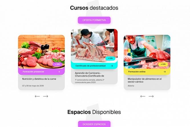 educarne.es