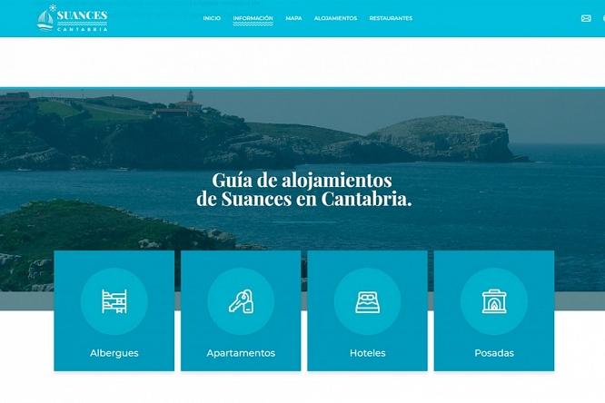 suances.net